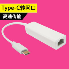 600M dual-band USB wireless network card desktop 2 In the