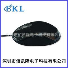 有线鼠标 索尼鼠标 SONY鼠标 光电鼠标 OEM加工 热卖全球 黑色