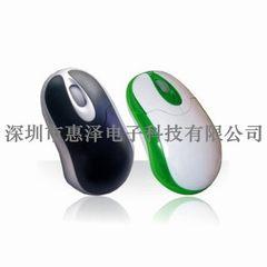 普通光电鼠标 礼品鼠标,鼠标套装,礼品鼠标