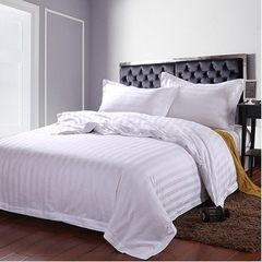 Factory direct sale 40 special white bed sheets ho 40 extra-thick sheets for 120 beds 120 sheets 40 sheets 210*270