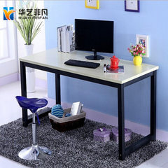 The factory directly provides simple training desk Optional color palette 1200 * 600 * 750