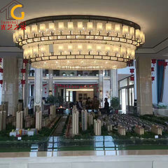 New Chinese style ceiling lamp sales department ho The size of the order