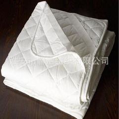 Xi mengsi mattress pad washing anti-skid bed pad 1 200 grams of interwoven fabric per square meter 1.0 * 2.0