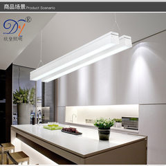 Indoor pendant lamp, high grade line lamp, led off 36