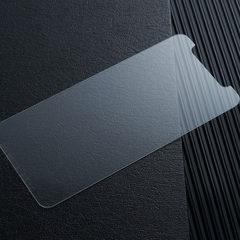 iPhone8钢化膜苹果X高清玻璃膜iPhoneX手机防爆保护膜厂家直销 iPhoneX 裸片