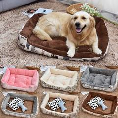 Factory direct sale dog kennel cat kennel pet supp coffee