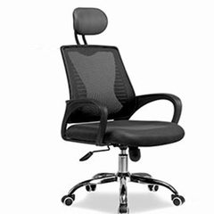 Factory direct sales staff office chair waist prot Multicolor optional