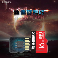 Remax TF card 8G/16G/32G/64G mobile phone memory c 128 g