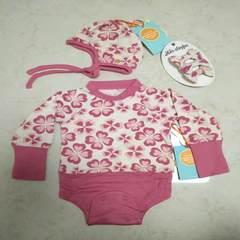 Children's suit