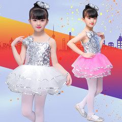 New children, children, princesses, stage shows, fashion shows, jazz, sequins, costumes, costumes, costumes and costumes.