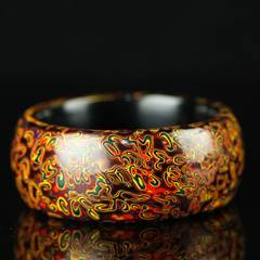 Hot-selling lacquer Bracelet