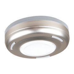 LED Outdoor Lamp, Emergency Lamp, Rear Box Lamp, Cabinet Lamp